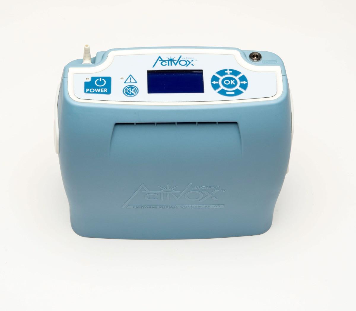 concentrador-de-oxigeno-portatil-lifecho
