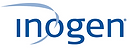 Inogen_Logo_New_Large.png