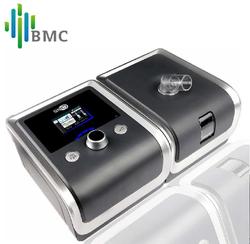 CPAP BMC
