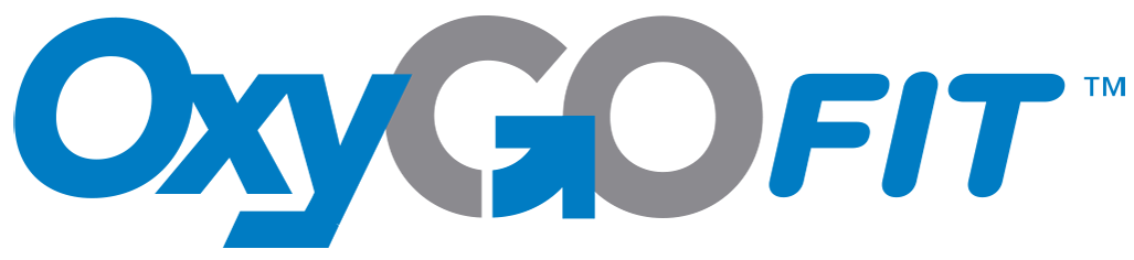 oxygo-fit-logo.png