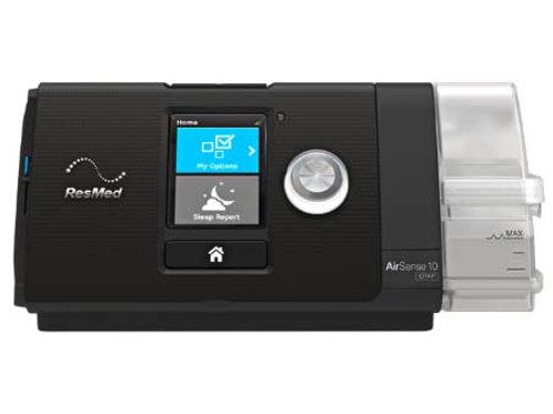 Airsense Modelo 10 Autoset CPAP