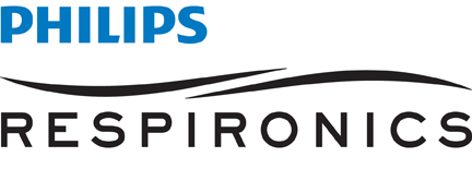 Brand-Philips-Logo.png