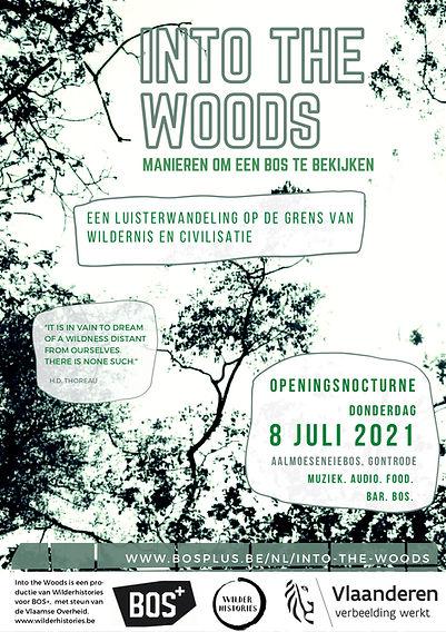 2021_06_14_Into The Woods Beeld_DEFS.jpg