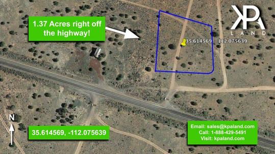 StottlemyerAZ Google Earth Map.jpg