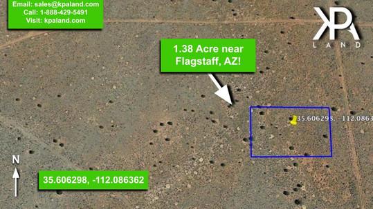 WalkerAZ Google Earth Map.jpg