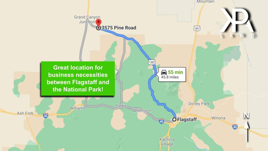 Stottlemyer Google Map.jpg
