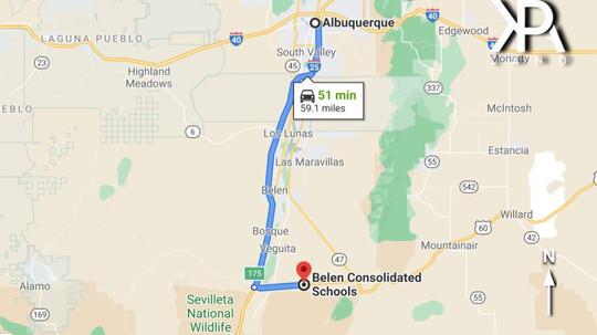 KoepSocorro Google Map.jpg