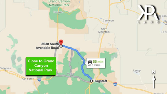 Walker Google Map.jpg