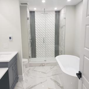 bathrom4.jpeg