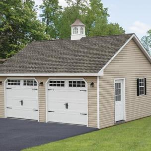 garageshed1.jpg