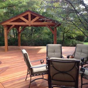 timberstructure2.jpg