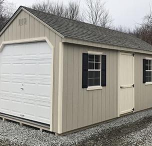 shedhouse3.jpg