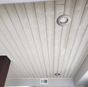ceilingandroof3.jpeg