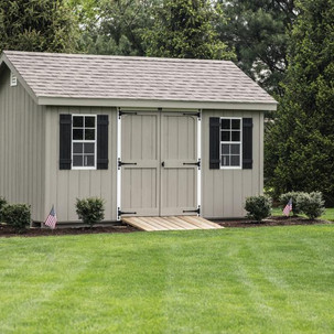 shedhouse1.jpg
