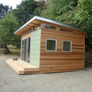 shedhouse6.jpg