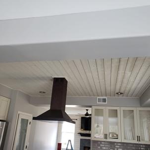 ceilingandroof2.jpeg