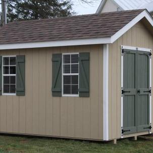 shedhouse4.jpeg