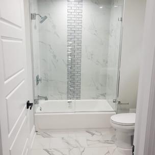 bathrom7.jpeg