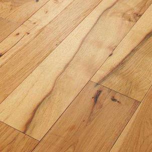 woodfloors9.jpg