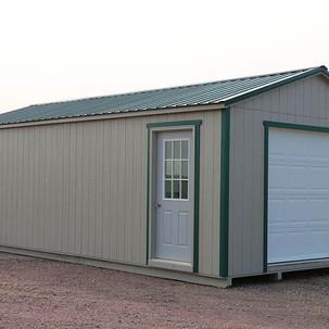 garageshed2.jpg