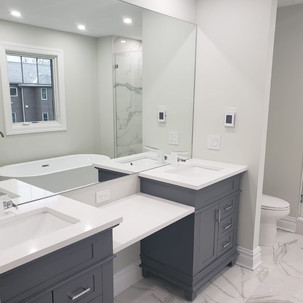 bathrom5.jpeg