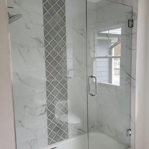 bathrom8.jpeg