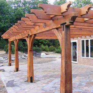 timberstructure1.JPG