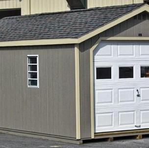 garageshed3.jpg
