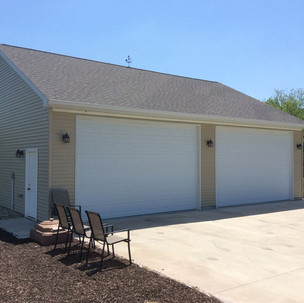 garageshed4.jpg
