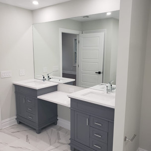 bathrom6.jpeg