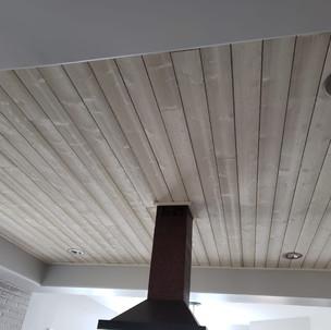 ceilingandroof1.jpeg
