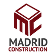 logo-madrid.png