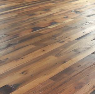woodfloors10.jpg