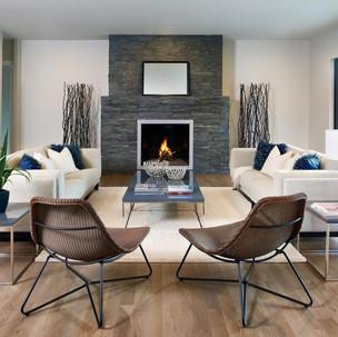 fireplace4.jpg
