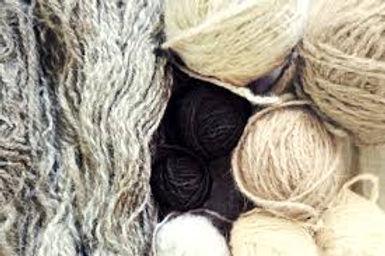 wool.jpeg