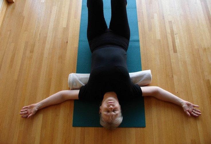 38d15e30e774d807e8d0335228c7092c--yoga-rope-migraine-relief_edited.jpg