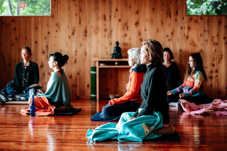 Meditation-6.jpg