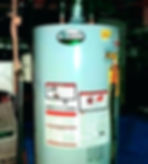green smith hot water heater.jpg