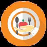 Restaurant Management Group, ServSafe Food Handler Certification and Course