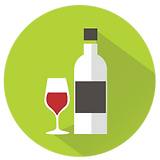 Restaurant Management Group, ServSafe Alcohol Training Certification and Course