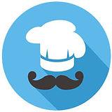 Restaurant Management Group, ServSafe Food Safety Manager Certification and Course