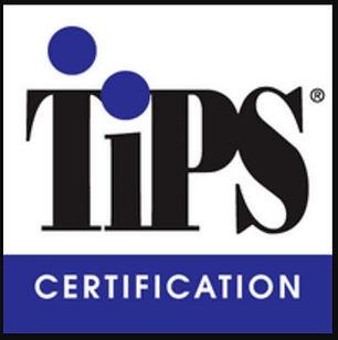 TIPS logo.JPG