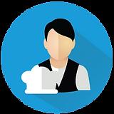 ServSafe, Restaurant Management Group, Restaurant Consultations, Restauant Consultant