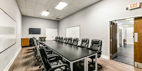 Desktop Training Center Picture.jpg
