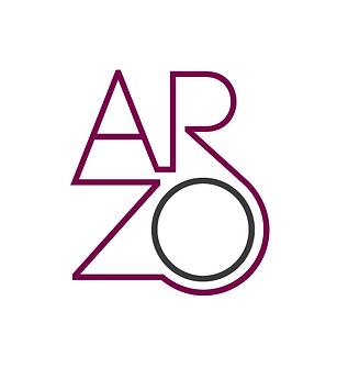 arzo-logo-web-violet.png