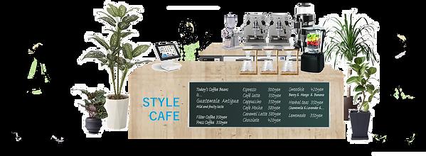 企業内カフェ(1).png