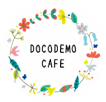 DOCODEMO CAFE白.png