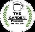 [新]ガーデンカフェロゴa2.png