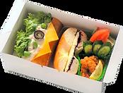 サンドイッチBOX4.png