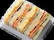 サンドイッチボックス3.png